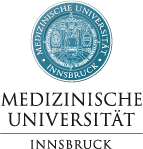 'Innsbruck Medical University