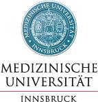 'Innsbruck Medical University
